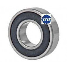6908LL Sealed Ball bearing Bearing