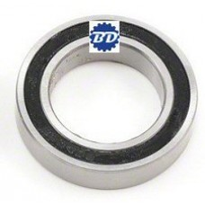 CB-62/28LL Ceramic Ball Bearing Sealed