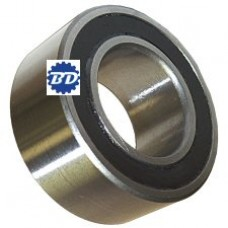 30BG05S5G-2DS Bearing