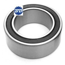 30BGS1-2DS Bearing