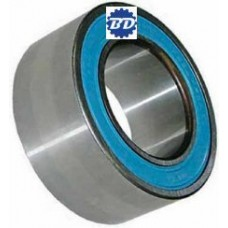 30BGS10G-2DST2F Bearing
