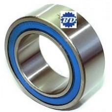 35BG05S16G-2DST2 Bearing