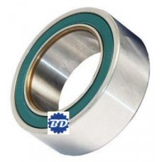 40BG05S2G-2DS Bearing