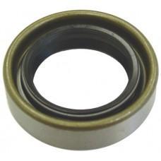450362 Oil Seal