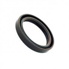450389 Oil Seal