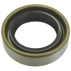100X125X12 Metric Oil Seal