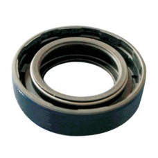 60X85X8 Metric Oil Seal