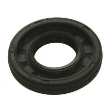 105X130X12 Metric Oil Seal