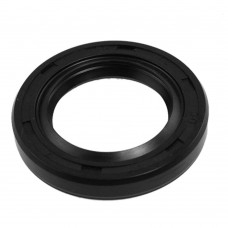 105X140X12 Metric Oil Seal