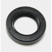 21X35X8 Metric Oil Seal