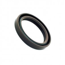 10X26X7 Metric Oil Seal