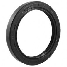 105X125X13 Metric Oil Seal