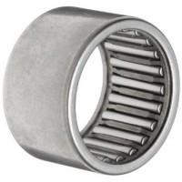 TA2030 bearing