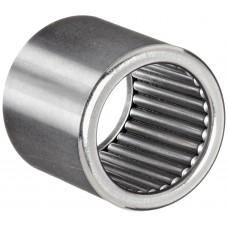 JTT1010 bearing