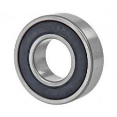 WRE95 SNAPRING Bearing