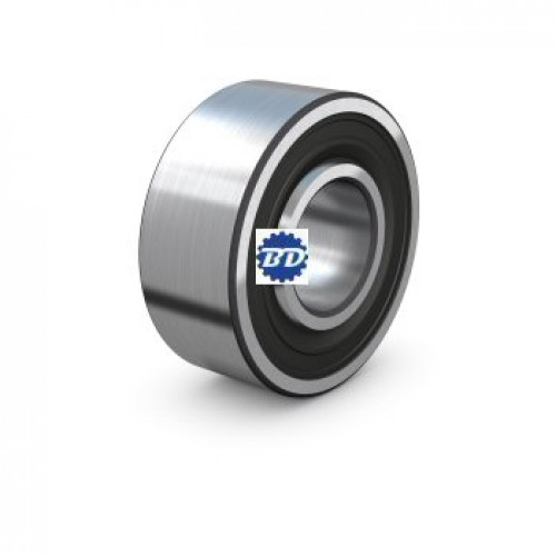 4207 2rs Bearing Bearing Depot Amp Supply