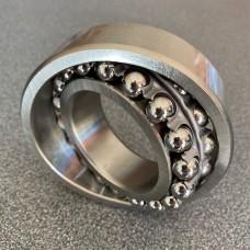 108TV bearing (13303)