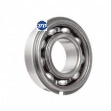 5207 NR Bearing