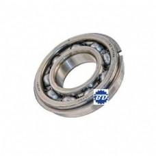 5201 NR Bearing
