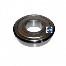 6304 ZZNR Bearing