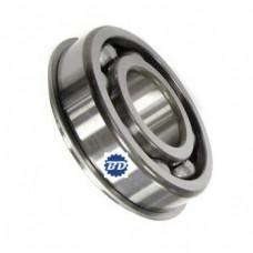 5305 NR Bearing