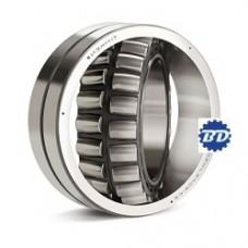22209 EXW33 Bearing