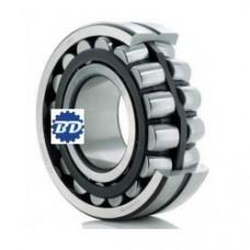 22205 EXW33 Bearing