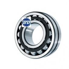 22207 EXW33 Bearing
