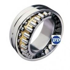 22208 EXW33 Bearing